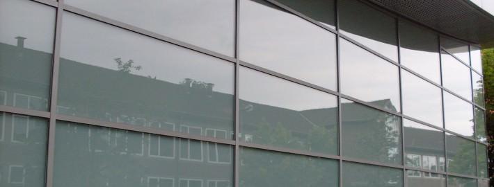 Sichtschutzfolie Safety Films