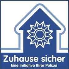Partner Netzwerk Zuhause sicher
